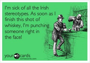 Irish (2)
