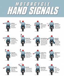 motorcycle-hand-signals-chart